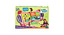 LeapStart™ Preschool Interactive Learning System - Pink View 8