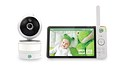 """LF920HD Color Night Vision with 7"""" HD Parent Unit View 4"""