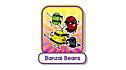 RockIt Twist™ Game Pack: Banzai Beans Showdown™ View 9