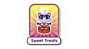 RockIt Twist™ Game Pack: Cookie's Sweet Treats™ View 9
