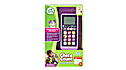 Chat & Count Smart Phone (Violet) View 6
