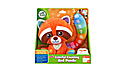 Colorful Counting Red Panda™ View 9