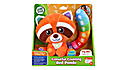 Colourful Counting Red Panda™ View 7