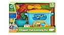 Choppin' Fun Learning Pot™ View 9