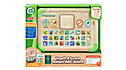 Touch & Learn Nature ABC Board™ View 7