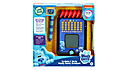 Blue's Clues & You!™ Scribble & Write Handy Dandy Notebook View 8