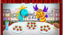 Get Ready for Preschool: Counting at the Dragon Café View 2