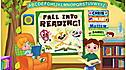 Get Ready for Preschool: Ozzie & Mack ABCs View 2