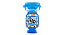 Blue's Clues & You!™ Blue Learning Watch View 3