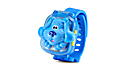 Blue's Clues & You!™ Blue Learning Watch View 5