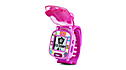 Blues Clues Magenta Learning Watch
