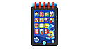 Blues Clues Really Smart Notebook