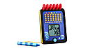 Blue's Clues & You!™ Scribble & Write Handy Dandy Notebook View 3