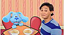 Blues Clues and You New Friends 2