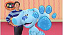 Blues Clues and You New Friends 3