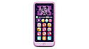 Chat & Count Smart Phone (Violet) View 1