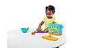 Choppin' Fun Learning Pot™ View 4