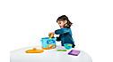 Choppin' Fun Learning Pot™ View 8