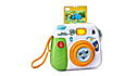 Fun-2-3 Instant Camera™ View 2