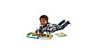 LeapStart® Learning Success Bundle™ View 5