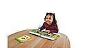 LeapStart® Learning Success Bundle™ View 7