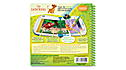 LeapStart Level 1 Lion King Book