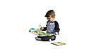 LeapStart Preschool Success