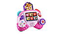 Level Up & Learn Controller (Pink)