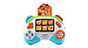 Level Up & Learn Controller™ View 1