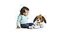 Speak & Learn Puppy