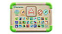 Touch & Learn Nature ABC Board™ View 1