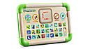 Touch & Learn Nature ABC Board™ View 3