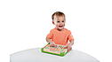 Touch & Learn Nature ABC Board™ View 4
