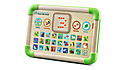 Touch & Learn Nature ABC Board™ View 5