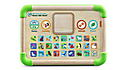 Touch & Learn Nature ABC Board™ View 6