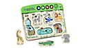 Interactive Wooden Animal Puzzle™ View 3
