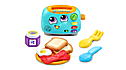 Yum-2-3 Toaster™ View 1